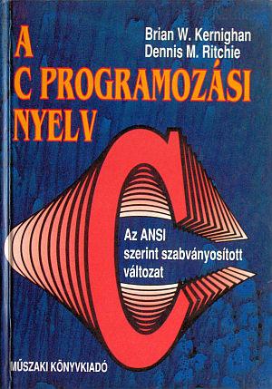 files/img/cover.jpg