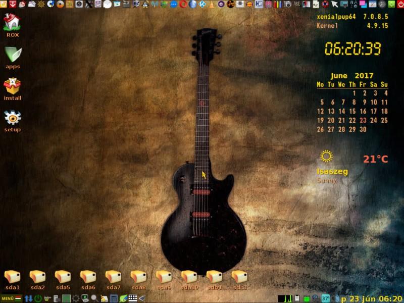 Screenshot_2017-06-23_06.20.33.jpg