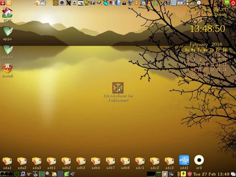 screenshot_2018-02-27_13.48.47.jpg