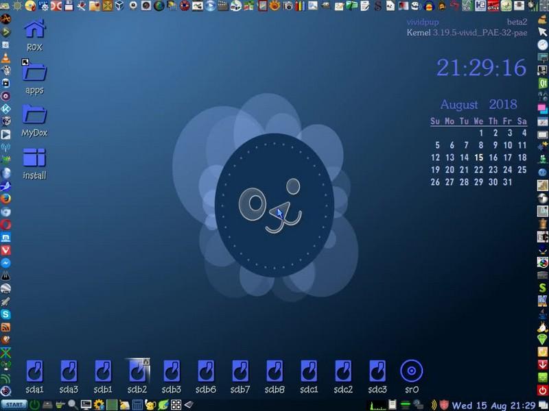 Screenshot_2018-08-15_21.29.13.jpg
