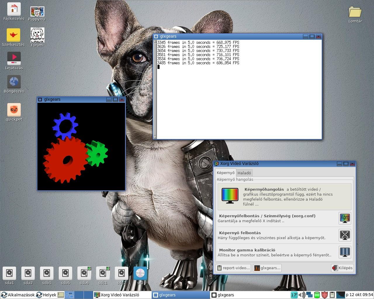 bionicpup64-alap-fps.jpg