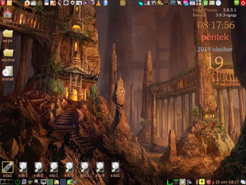 screenshot_2018-10-19_08.17.52.jpg