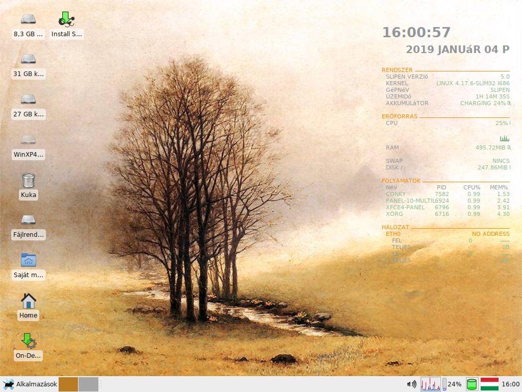 slipen-5.0-xfce4.jpg