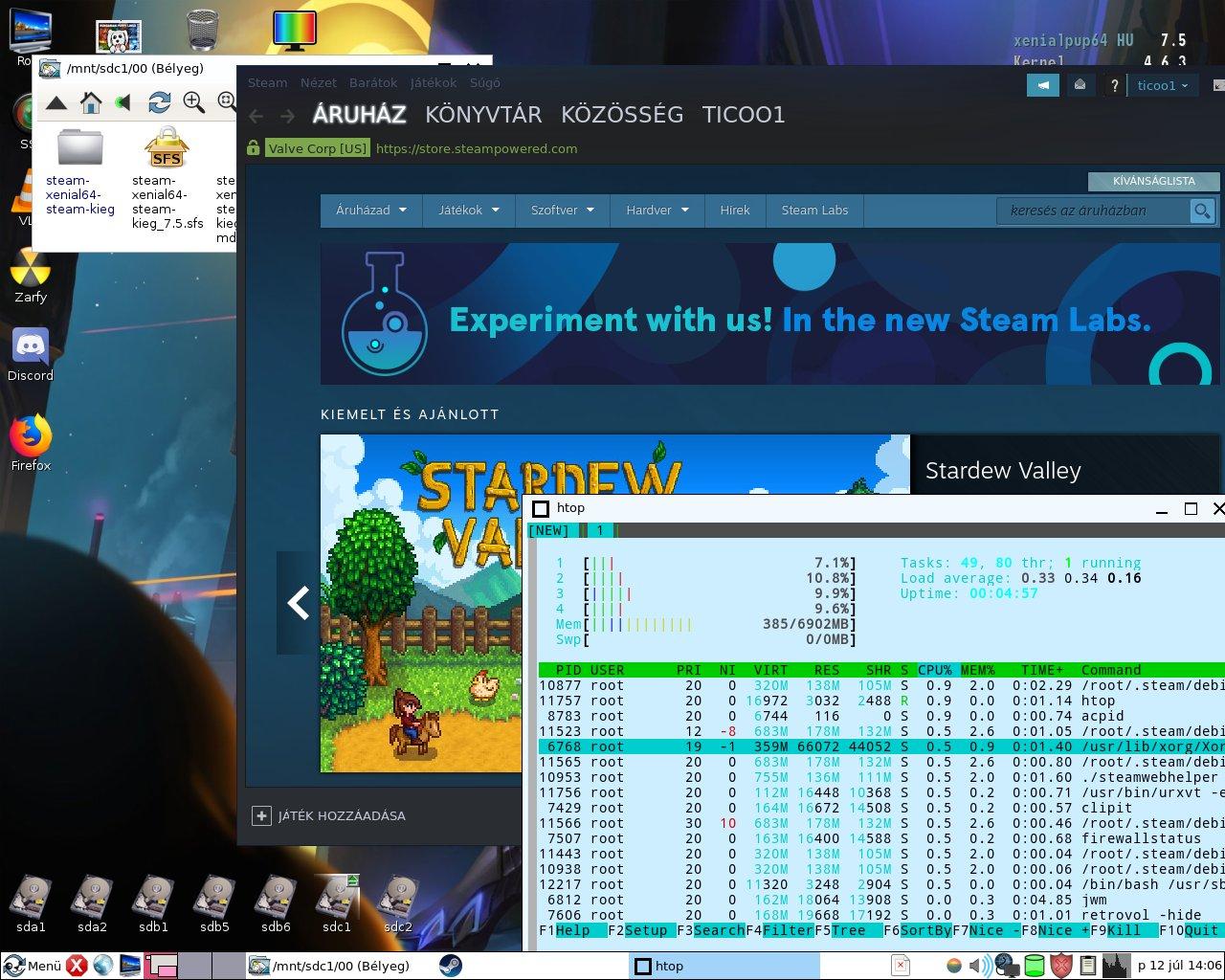 Steam-xenial64-sfs.jpg