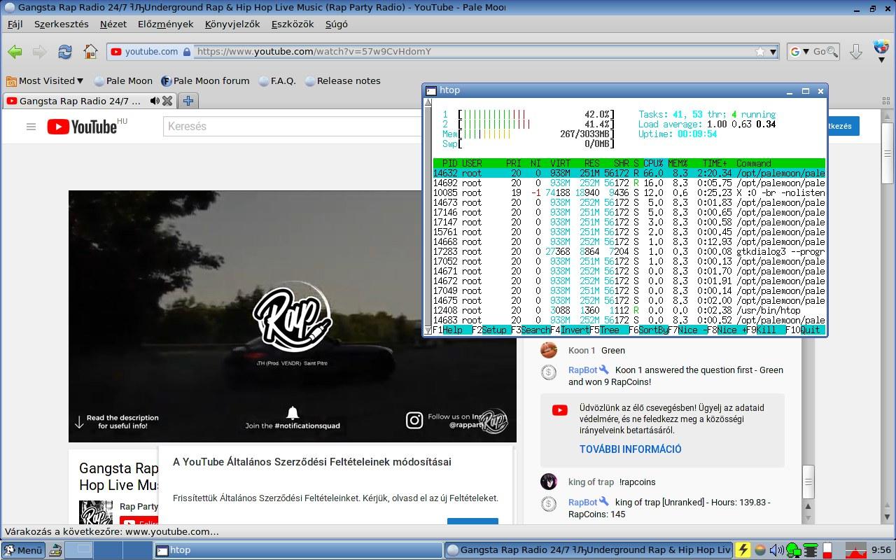 3831-youtube-live.jpg