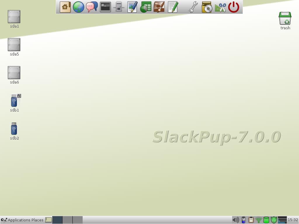 slackpup.jpg