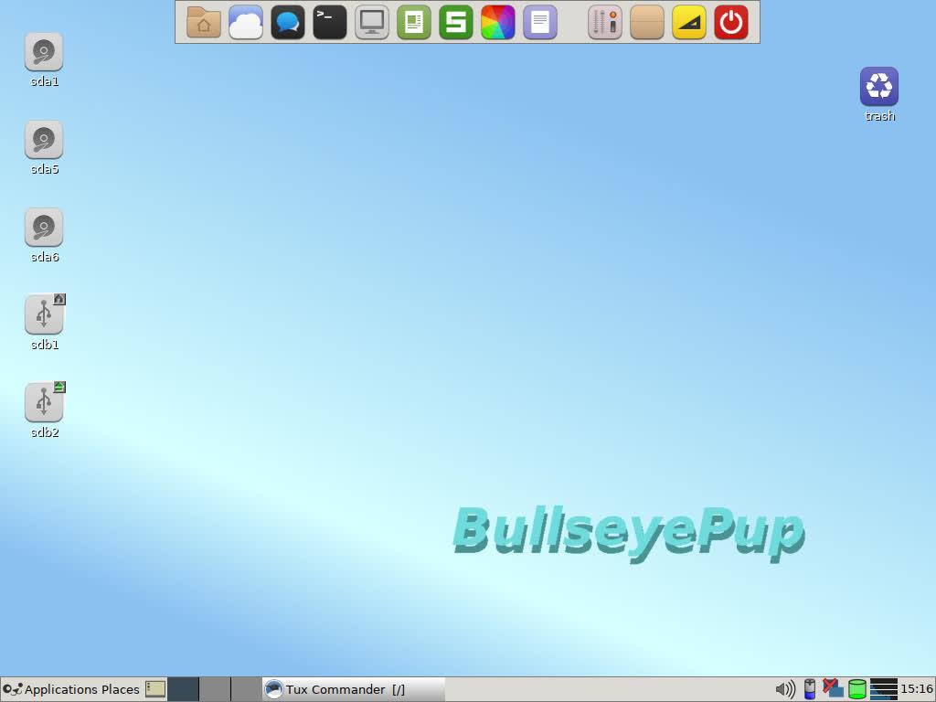 bullseyepup.jpg