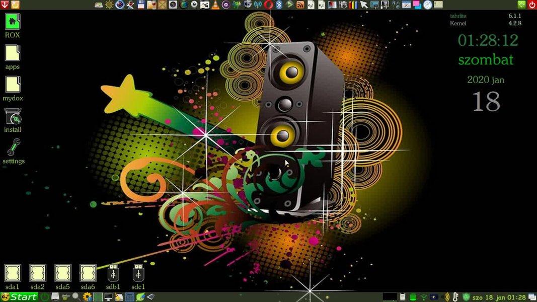 Tahrlite5ikKiadas16per9Screenshot.jpg