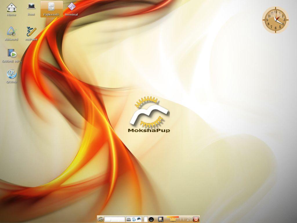 MokshaPup-1.5.jpg