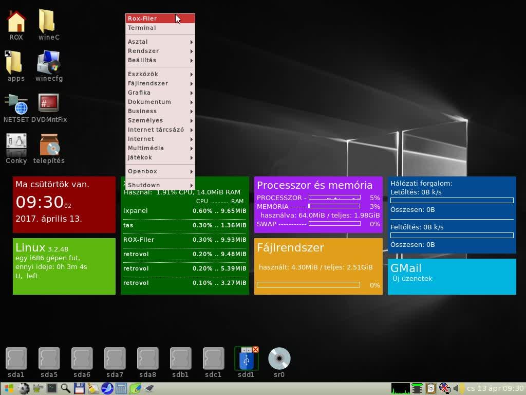 Screenshot_2017-04-13_09_29_59.jpg