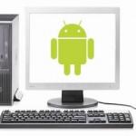 android-pc-ttj-logo