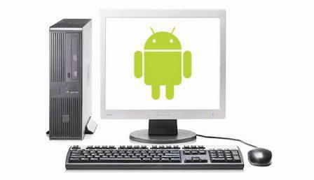 Android x86 HDMI hang probléma megoldása