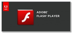 Adobe-Flash-Player-Latest-Version-Download