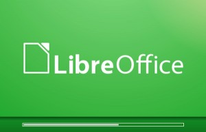 LibreOffice 4.1.6.2