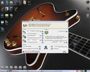 Az új slacko-5.9.3.iso már elérhető.