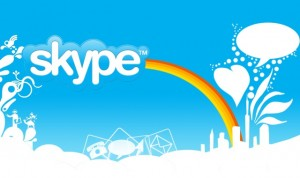 Skype 4.3.0.37 magyarul