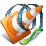 VLC media player 2.1.4