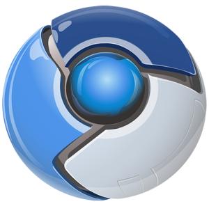 Chromium webböngésző 34.0