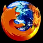 Firefox webböngésző 30.0