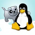 Linux Kernel 4.10.2 – Wi-Fi javulás,  F2FS és EXT4 fejlesztések !