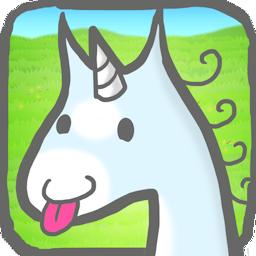 quirky-unicorn256x256