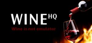 wine-logo-520x245