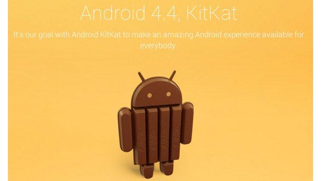 android-kitkat650