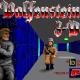 268703-wolfenstein_3d_title_screen