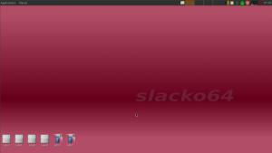 Puppy Linux 6.3