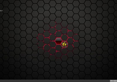 01-live-desktop