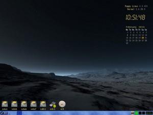 BrowserPuppy 431 VLC hu Kros54 Csipesz