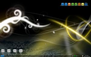 Shiba Inu 1.1.3