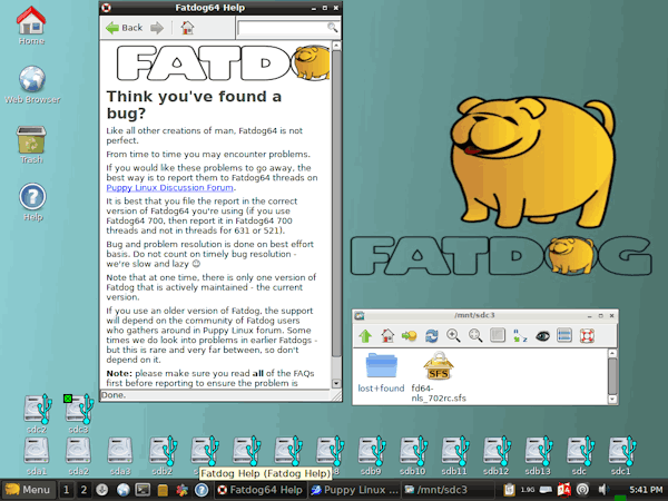 Fatdog_Help_%28Fatdog_Help%29_
