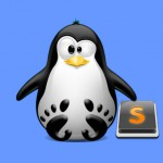 Slackware 14.2 RC1