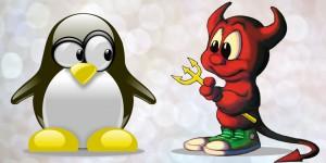 UbuntuBSD ? hoppácska !
