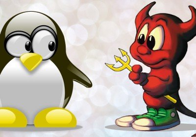 linux-bsd-840x420