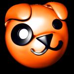 Puppy linux kipróbálása (ISO fájl) telepített puppy rendszeren