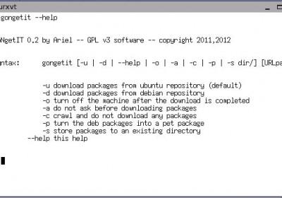 screenshot-v0-2