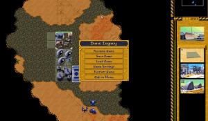 dune_legacy