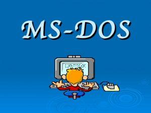 DOS játékok online