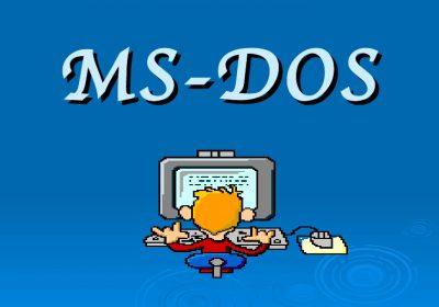ms-dos-1-728