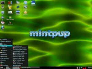 MintPup jwm-icewm-hybrid 07.05.2016