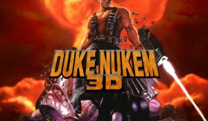 Duke_Nukem_3D_Cover
