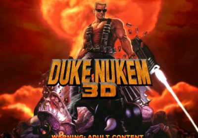 Duke_Nukem_3D_Cover