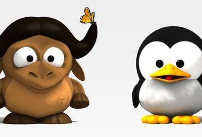 linux_libre_software