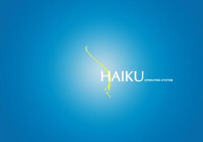 haiku_wallpaper_test_ii_by_pizte