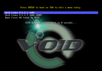 Void linux_01