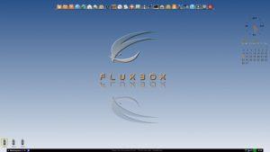 FluxPup 1.6.1 PAE