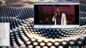 PuppEX Xenial 32 bit Linux Live CD :: Build 160822