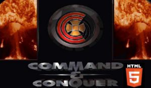 command-and-conquer-html5-624x390